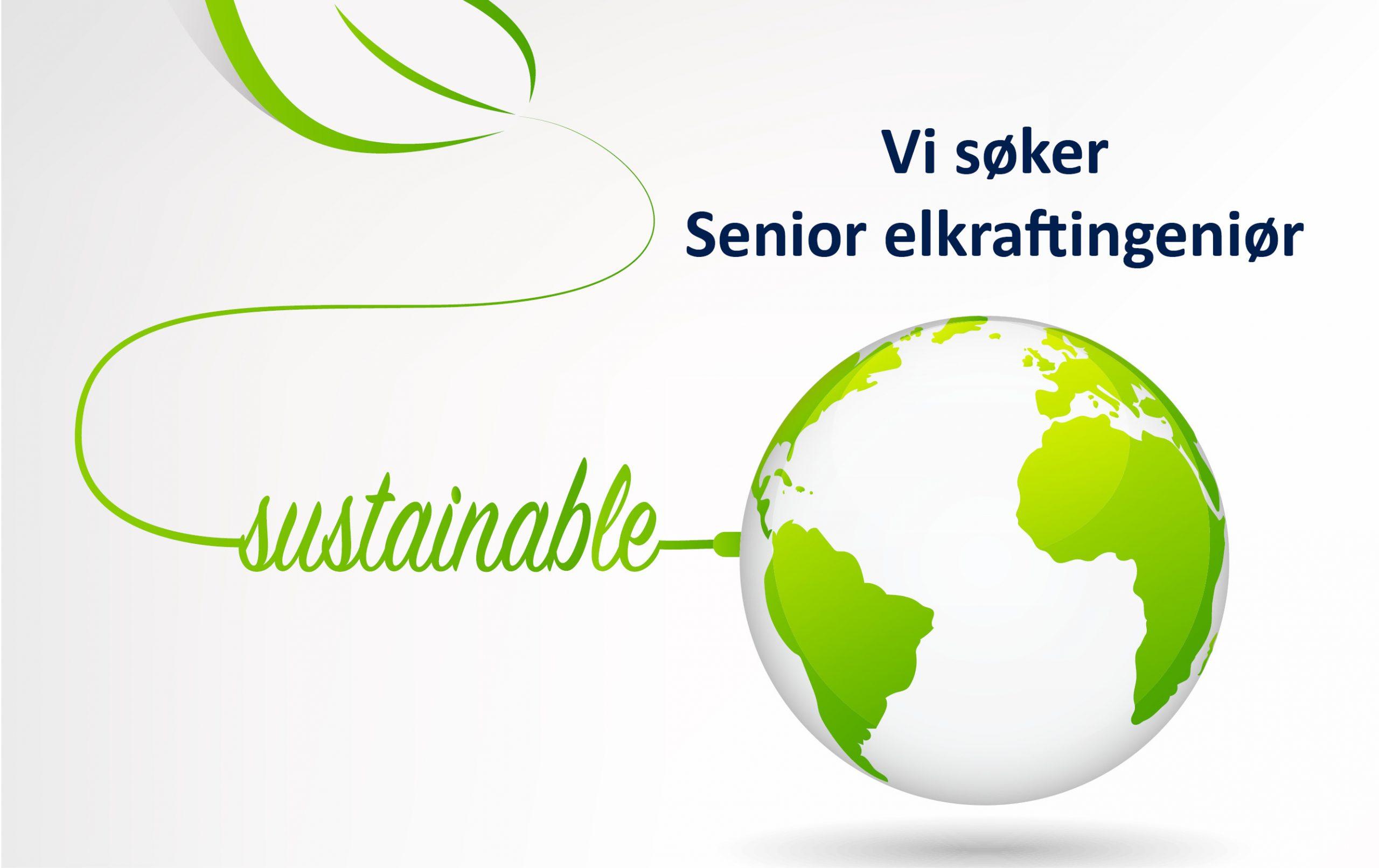senior-elkraftingenir-nettside